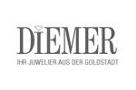 Gutscheine von Diemer