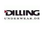 alle Dilling Underwear Gutscheine