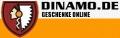 Gutscheine für Dinamo.de