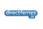 Gutscheine von Direct Ferries