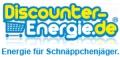 Gutscheine für Discounter-Energie.de