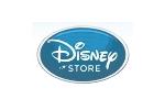 Gutscheine von Disney Store
