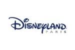 alle Disneyland Paris Gutscheine