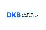 Gutscheine für DKB Bank