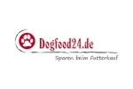 alle Dogfood24.de Gutscheine