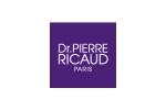 Gutscheine für Dr. Pierre Ricaud