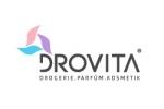 Gutscheine für Drovita
