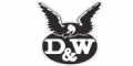 Gutscheine für D&W