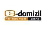 Gutscheine für e-domizil