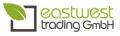 Gutscheine für Eastwest Trading