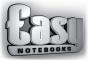 Gutscheine für EasyNOTEBOOKS