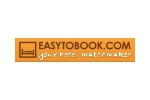 Gutscheine von Easytobook.com