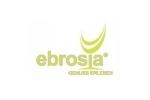 Gutscheine für ebrosia