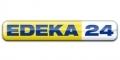 alle Edeka24 Gutscheine