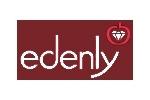 Gutscheine für Edenly