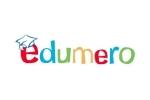 Gutscheine von Edumero