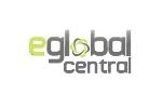 Gutscheine für eGlobal Central