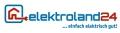 Gutscheine für Elektroland24