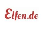 Gutscheine für Elfen.de