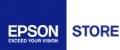 Gutscheine für Epson Store