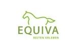 Gutscheine für Equiva