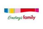 Gutscheine für Ernsting's Family
