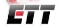 Gutscheine für ETT Versand