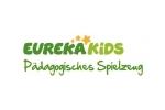 Gutscheine für EurekaKids