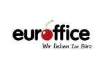alle Euroffice Gutscheine