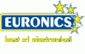 Gutscheine von Euronics