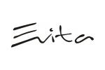 Gutscheine für Evita Shoes