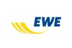 Gutscheine für EWE TEL