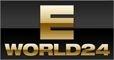 alle EWorld24 Gutscheine