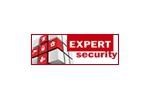Gutscheine für Expert-Security