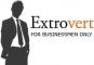 Gutscheine für Extrovert