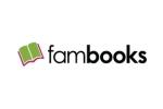 Gutscheine für FamBooks