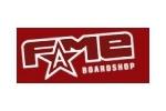 Gutscheine für Fame Boardshop