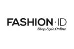 alle Fashion ID Gutscheine