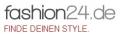 Gutscheine von fashion24.de