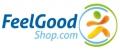 Gutscheine von FeelGood Shop