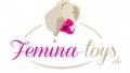 Gutscheine von femina-toys