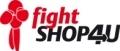 Gutscheine für FightShop4u