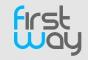 Gutscheine für Firstway