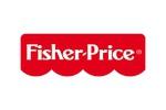 alle Fisher-Price Shop Gutscheine