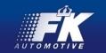 Gutscheine für FK Automotive