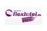 Gutscheine für Flexhotel.de