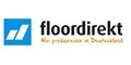 Gutscheine für floordirekt