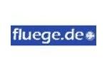 Gutscheine für Fluege.de