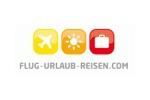 alle flug-urlaub-reisen.com Gutscheine