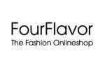 Gutscheine von FourFlavor